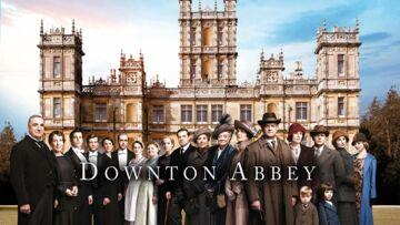 Downton Abbey au cinéma: les dernières infos