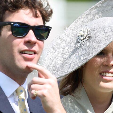 Princesse Eugénie, vers un nouveau mariage princier?