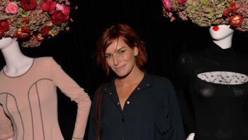 PHOTOS- Gala By Night: Soirée glamour pour Fauve Hautot