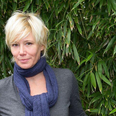 Maïtena Biraben fan de la nouvelle émission de Yann Barthès