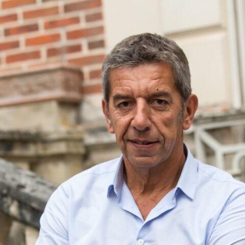 Michel Cymes: Ses astuces pour une bonne rentrée sexuelle