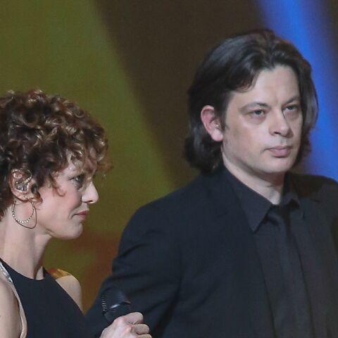 Benjamin Biolay et Vanessa Paradis: ils ont du mal à s'oublier