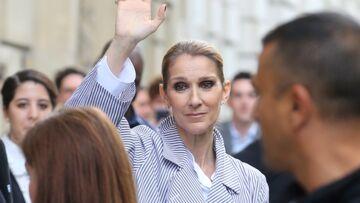 Céline Dion, poule aux œufs d'or: son show à Las Vegas a rapporté plus de 500 millions de dollars