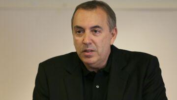 Europe 1: Les coulisses du départ de Jean-Marc Morandini