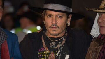 Johnny Depp au bord de la faillite ? Son ranch ne trouve pas preneur