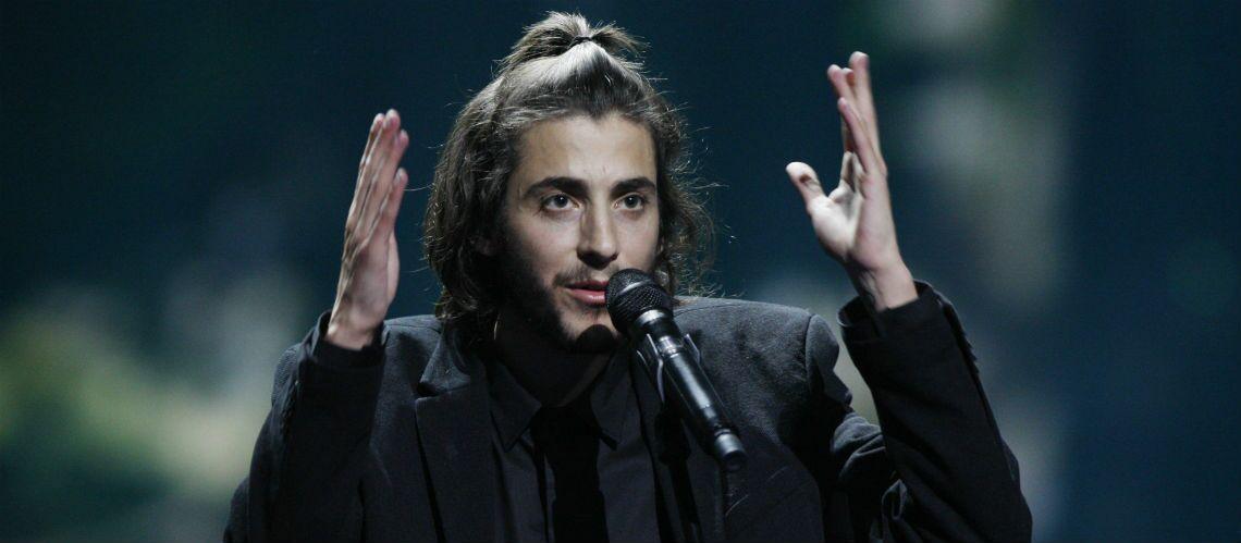 Le gagnant de l'Eurovision Salvador Sobral hospitalisé en urgence dans l'attente d'une transplantation cardiaque