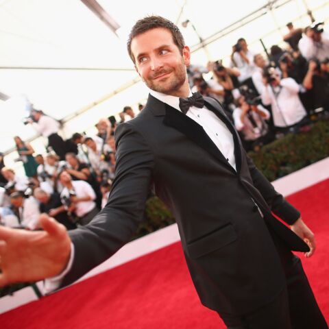 Bradley Cooper, l'espion indestructible