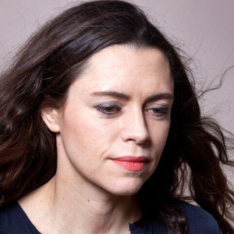 Clotilde Coquet: «De ma révolte, je voulais faire un roman»