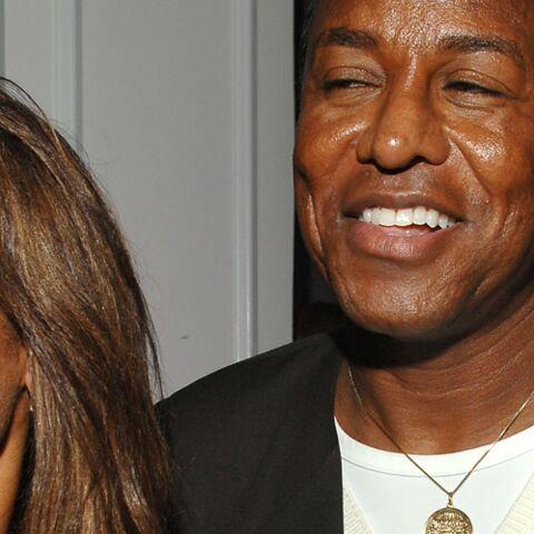"""Jermaine Jackson: """"Bannir Janet Jackson du Super Bowl est insensé"""""""