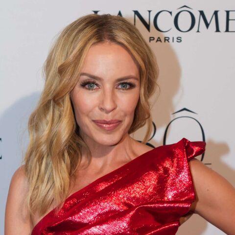 Angelina Jolie, Kylie Minogue, Taylor Swift: ces stars touchées par le cancer du sein