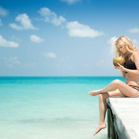 20 soins à la noix de coco pour sublimer visage, corps et cheveux