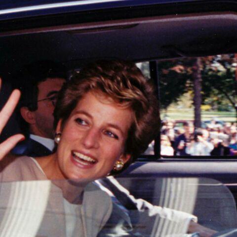 Lady Diana: Son secrétaire assure qu'elle n'était pas amoureuse de Dodi Al-Fayed