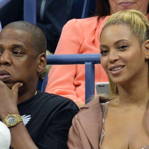 Jay Z revient sur sa dispute dans l'ascenseur avec Solange, la sœur de Beyoncé: «Elle est comme ma sœur»