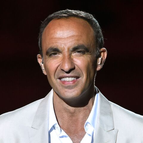 Nikos Aliagas porte toujours «le même boxer quand il fait une grosse émission»