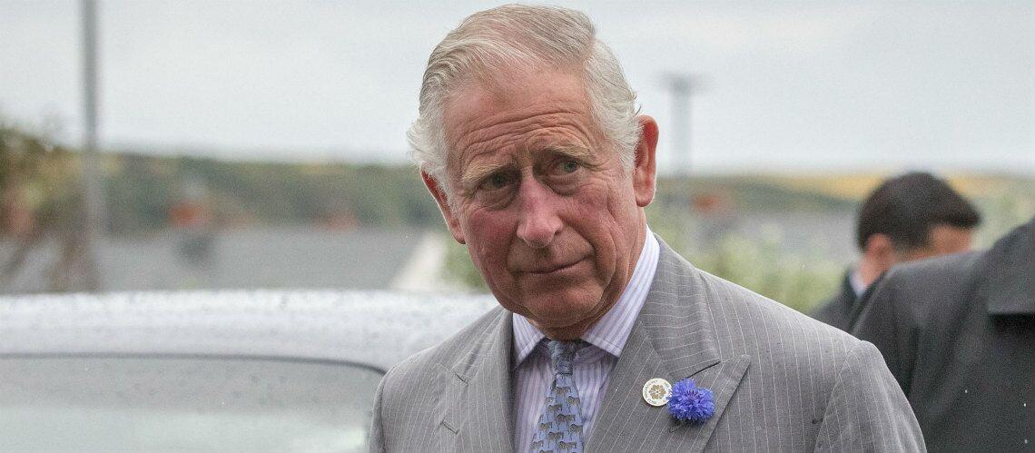 20 ans après la mort de Lady Diana, la cote de popularité du prince Charles est au plus bas