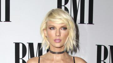 VIDEO – Taylor Swift: De retour sur les réseaux sociaux, elle s'attaque à Kim Kardashian