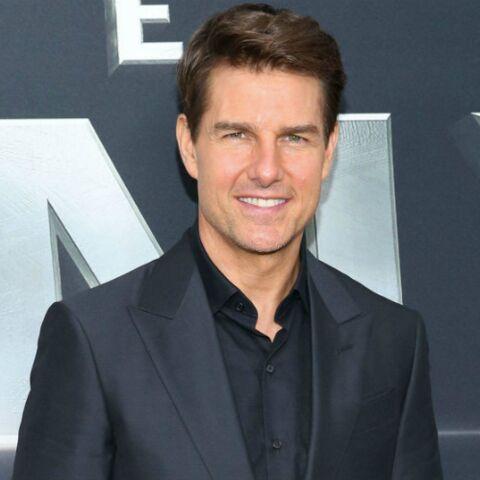 Tom Cruise «diabolique» selon l'ex-membre de la Scientologie Leah Remini
