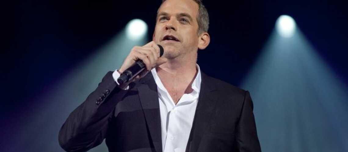 The Voice: le télé-crochet de TF1 devrait encore donner de la voix!