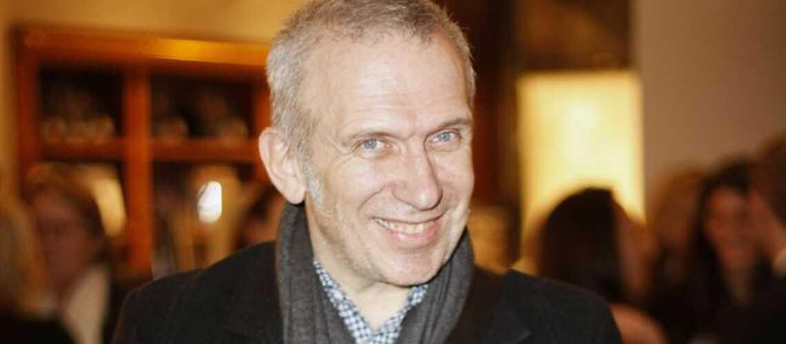 Jean Paul Gaultier: Francis, la passion de sa vie