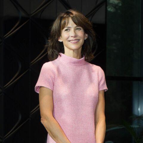 Sophie Marceau, Xavier Dolan, Sienna Miller… Membres du jury du Festival de Cannes