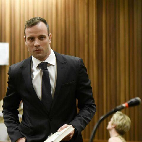 Oscar Pistorius, tueur au sang froid?