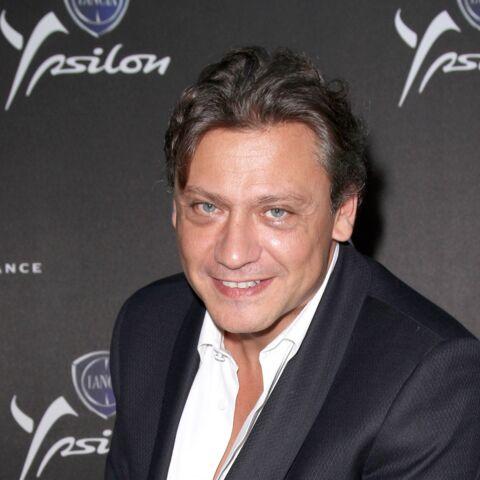 Sandra Zeitoun, la chérie de Tomer Sisley règle ses comptes avec son ex le producteur Valéry Zeitoun… et ça fait mal!