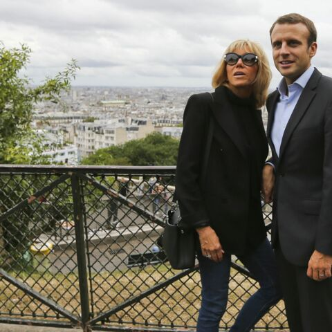 Passation – Confidences du tailleur d'Emmanuel Macron: «En trois ans, il n'a pas grossi d'un gramme»