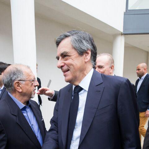 Qui est Caroline Morard, l'attachée de presse de François Fillon?