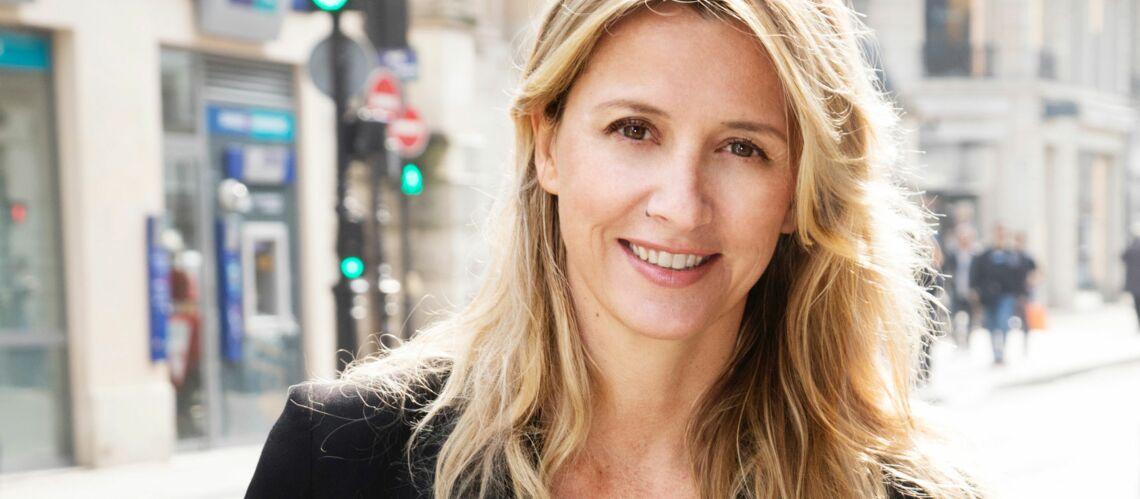 Galénic et Sarah Lavoine s'associent pour une collaboration d'exception