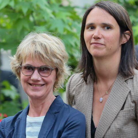 Jeanne Herry, la fille de Miou-Miou et Julien Clerc, ce que ses parents lui ont apporté