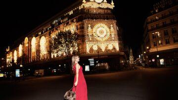 Le Noël de Lady Gala: épisode 1