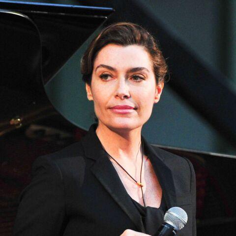 Daphné Roulier remplace Frédéric Beigbeder au Cercle
