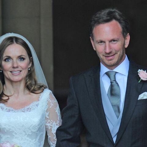 Rétrospective 2015: ils se sont mariés cette année