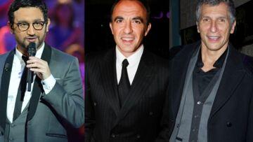 Qui sera l'animateur le plus influent de l'année?