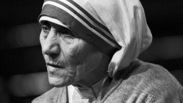 Mère Teresa, bientôt sainte?