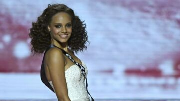 Miss France : Alicia Aylies insupportable en coulisses ? Sylvie Tellier réagit