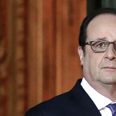 François Hollande regretterait déjà d'avoir renoncé à la présidentielle
