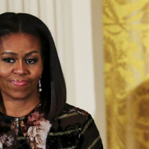 Michelle Obama confie les difficultés rencontrées en tant que première dame