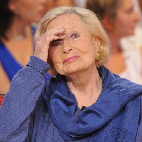 Michèle Morgan: 5 choses que vous ignoriez sur l'icône du cinéma français