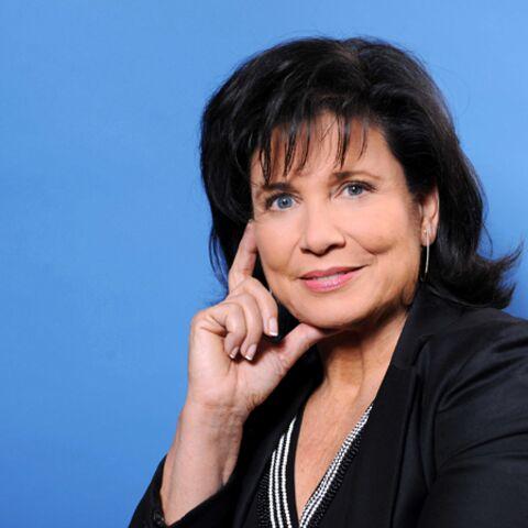 Anne Sinclair et DSK: le Nouvel Obs les met d'accord