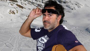 José Garcia plus populaire que Dany Boon