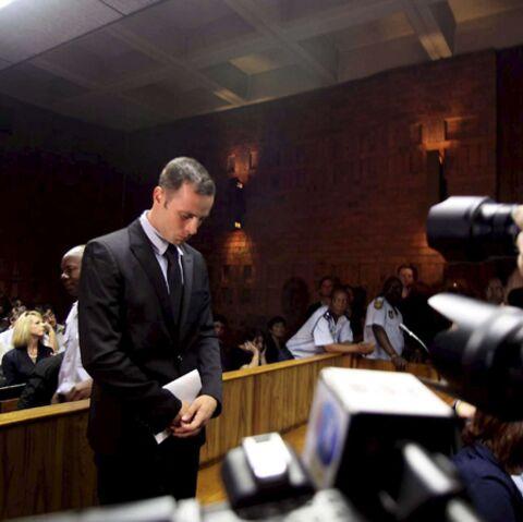 Oscar Pistorius: nouveau rebondissement dans l'affaire