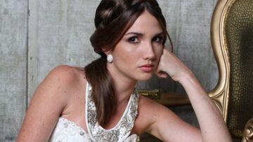 Une seconde Miss tuée au Venezuela