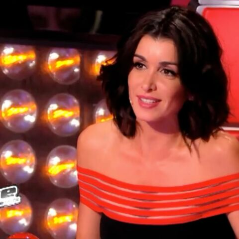Jenifer: des battles en Christopher Kane