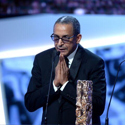 César 2015: Timbuktu, Adèle Haenel et Pierre Niney sacrés