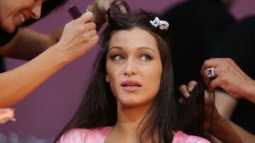 Bella Hadid: qui est le top-modèle que la mode s'arrache?