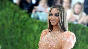 PHOTOS – Taylor Swift, Beyoncé, Tom Cruise: les célébrités les plus populaires sont-elles aussi les plus riches?