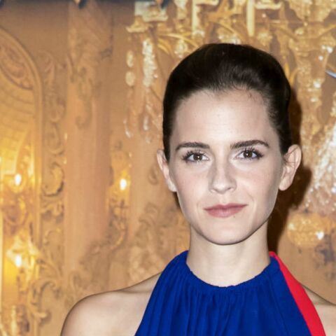 Emma Watson vient à Paris sans prévenir et rend fous ses fans français