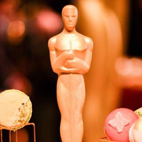 Oscars 2017 : l'incroyable buffet qui attend les stars