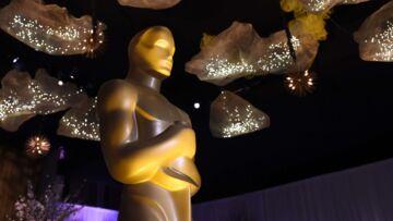 Les Oscars: 5 choses que vous ignoriez sur la prestigieuse cérémonie